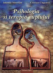 Psihologia şi terapia cuplului