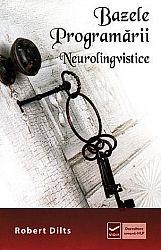 Bazele programării neurolingvistice