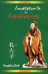 Învăţăturile lui Confucius  - Analectele