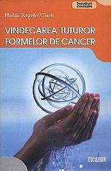 Vindecarea tuturor formelor de cancer  - povestea a peste 100 de persoane vindecate