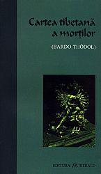 Cartea tibetană a morţilor - Bardo Thödol