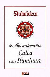 Bodhicariavatara - Calea către iluminare