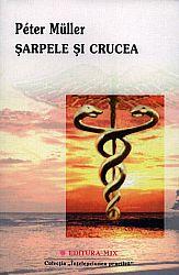 Şarpele şi crucea