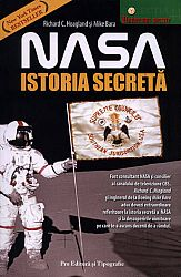 NASA - istoria secretă