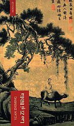 Lao Zi şi Biblia