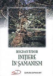 Iniţiere în şamanism