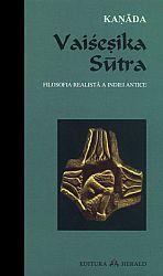 Vaisesika Sutra  - filosofia realistă a Indiei antice