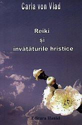 Reiki şi învăţăturile hristice