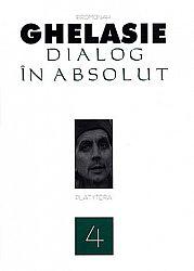 Dialog în Absolut