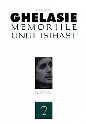 Memoriile unui isihast vol. 2