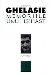 Memoriile unui isihast vol. 1