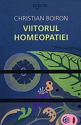 Viitorul homeopatiei