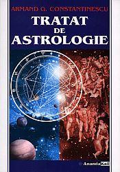 Tratat de astrologie  - ediţia a III-a