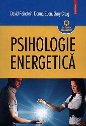 Psihologie energetică