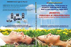 Lasermind Portabil Pro