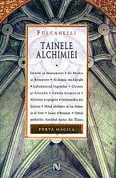 Tainele Alchimiei - vol. I