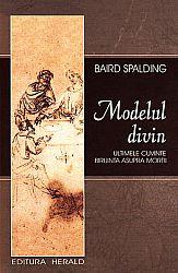 Modelul divin  - Ultimele cuvinte - Biruinţa asupra morţii
