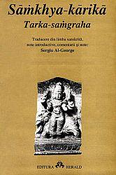 Samkhya-karika; Tarka-samgraha