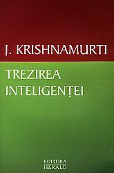 Trezirea inteligenţei