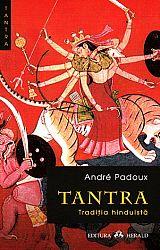 Tantra  - tradiţia hinduistă