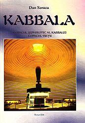 Kabbala  - Copacul Sephirotic al Kabbalei - Copacul Vieţii