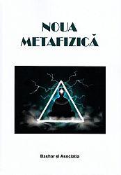 Noua metafizică