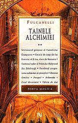 Tainele Alchimiei - vol. II
