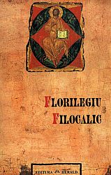 Florilegiu filocalic