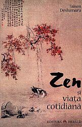 Zen şi viaţa cotidiană
