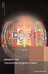 Interpretarea jungiană a viselor  - compendiu teoretic şi practic