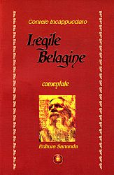 Legile belagine comentate