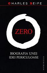 Zero - biografia unei idei periculoase