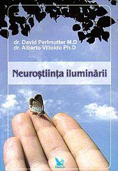 Neuroştiinţa iluminării