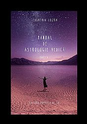 Manual de astrologie vedică - partea I