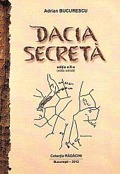 Dacia secretă