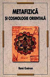 Metafizică şi cosmologie orientală