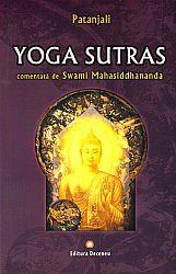 Yoga Sutras - Patanjali