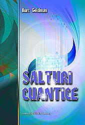 Salturi cuantice