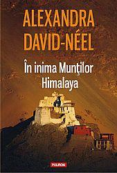 În inima Munţilor Himalaya  - Nepalul