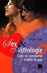 Sex & astrologie  - cum se comportă zodiile în pat