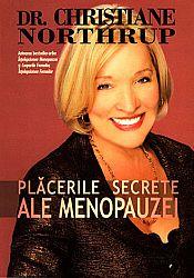 Plăcerile secrete ale menopauzei