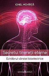 Secretul tinereţii eterne  - echilibrul vârstei bioelectrice