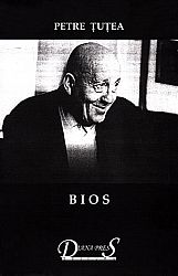 Bios  - scrieri filosofice vol. III