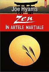 Zen în artele marţiale