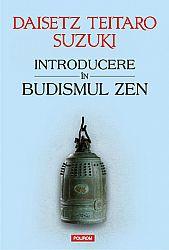 Introducere în budismul zen