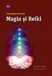 Magia şi Reiki