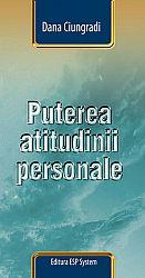 Puterea atitudinii personale