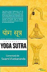 Yoga Sutra - Pantanjali
