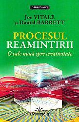Procesul reamintirii  - o cale nouă spre creativitate