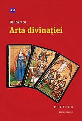 Arta divinaţiei
